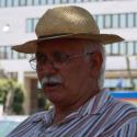 Immagine avatar per gio1247