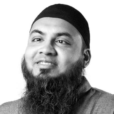 Avatar of Mohammad Emran Hasan