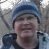 avatar for Jeff Staddon
