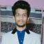 nikhil bhoyar
