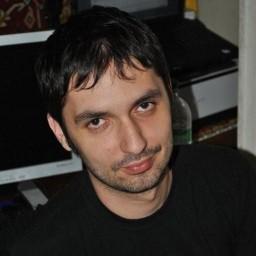 mveselovski