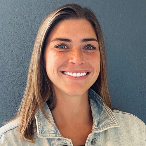 Kelsey Rosen