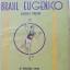 Ulysses Freire da Paz Junior