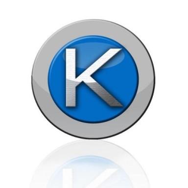 khalil5172