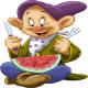Melondwarf's avatar