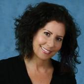 Tracy Becker