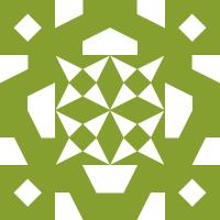 gravatar for fuyunzhishang