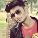 Jagdish Kashyap