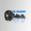 TheHighwayKey
