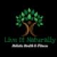 liveitnaturallysocial