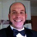 Shawn Douglas (Admin)