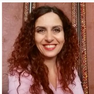 Isabel Coach de Vida