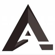 Abqerino