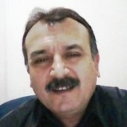 Photo of Mecit Ünal