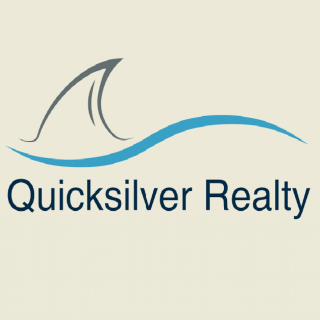 Quicksilver Realty Inc