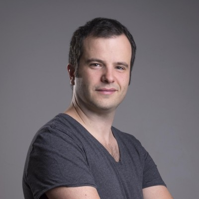 Avatar of Julien Chaumond, a Symfony contributor