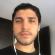 GloryToArcadia's avatar