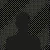 cid254 avatar