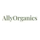 Photo of AllyOrganics