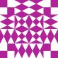 gravatar for ilyco54321