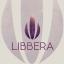 Libbera