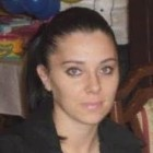 Photo of Darude Kellner