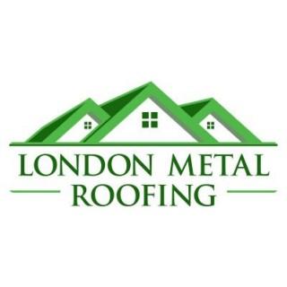 London Metal Roofing