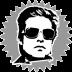 roeland lanparty's avatar