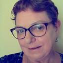 Lucille Parker