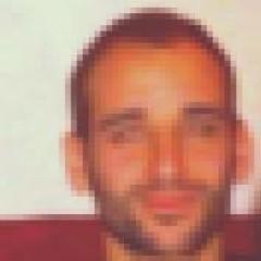 Juan Madurga (participant)