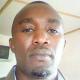 JOSIAS Maganga NGUIMBI
