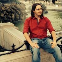 avatar for Le Citoyen