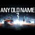 AnyOldName3's avatar
