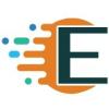 EIRO Agency