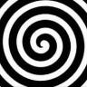 hypnotist0792
