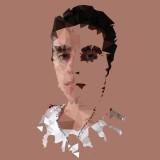 Josh O Caoimh