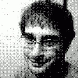 avatar de Alejandro Cremades Rocamora