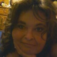 Tina Anderson