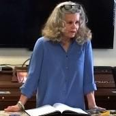 Wendy Taylor Carlisle