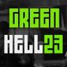 GreenHell23