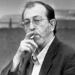 avatar for Alain de Benoist