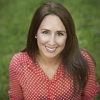 avatar for Jodi Arego