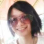 Wendy Mai