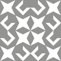 MaSi avatar image