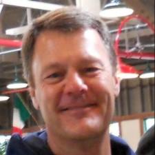 Avatar for Russ.Petruzzelli from gravatar.com