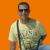 avatar for Karim Mostafa