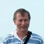 Avatar for Richard Wolskel