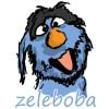 Фотография zeleboba