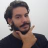 Asura Brasil
