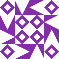 gravatar for carlosalfonsogonzalez6